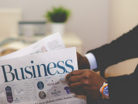 How to take dividends from a limited company