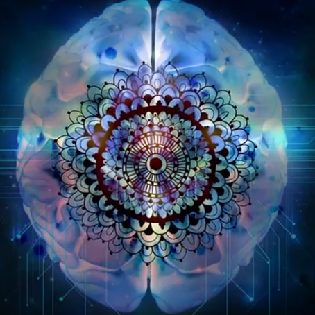 Help Psychosis & Depression Through New Age Sound Healing