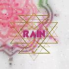 Rain Binaural Beats .jpg