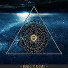 Chakra Binaural Beats