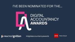 Digital_Accountancy_Awards