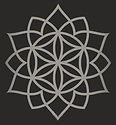 sound healing logo 2.jpg