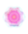Mandala PNG