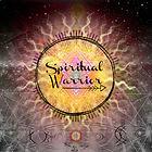 Spiritual Warrior Sun.jpg