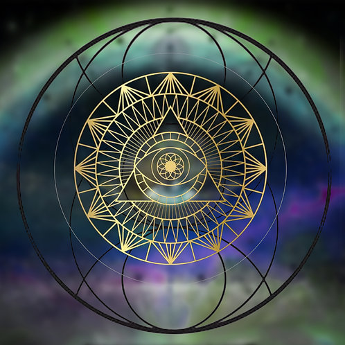 Sleep Relaxation || Quantum Dream State
