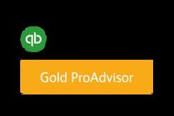 Quickbooks_Gold_Advisor