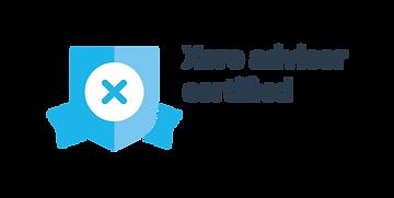 xero-advisor-certified-individual-badge.png