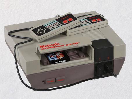 Nintendo Hallmark Keepsake Ornaments revealed for 2020 holiday season