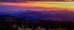 Blue-Ridge-Mountains-1500x609