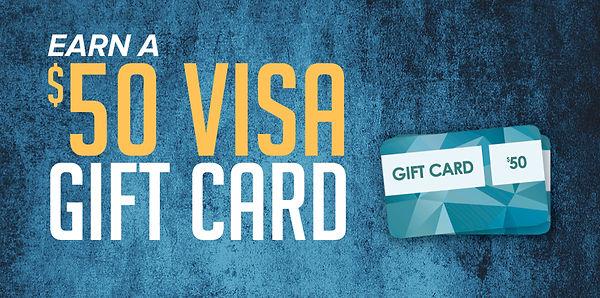 Visa-Card-Giveaway.jpg