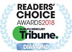 RC DIAMOND Ribbon 2018.jpg