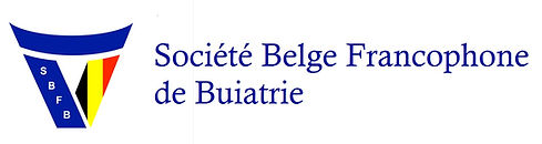 Buiatrie Belge