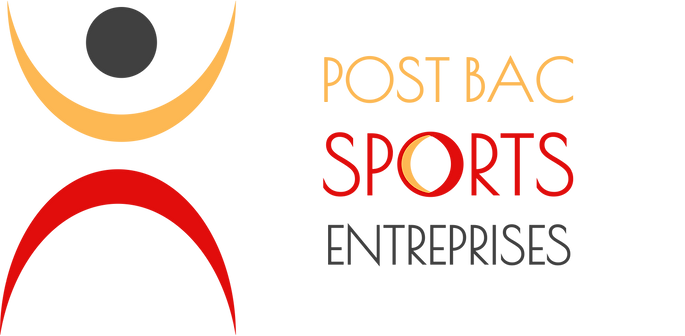 Logo Post Bac Sports Entreprises.png