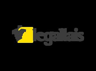 og-legallais-logo.png