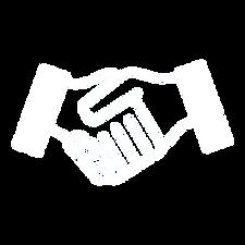 Serrer la main blanc.png
