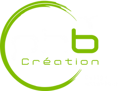 LOGO phb.png
