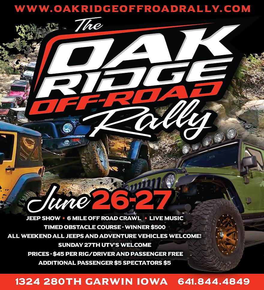 oak ridge offroad rally 2021 FINAL.jpg