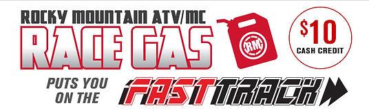 749_racegas-fast-track-10 (1).jpg