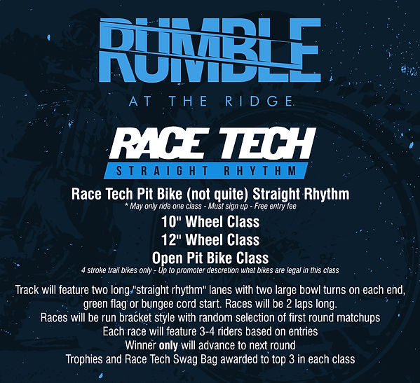 rumble straight rhythm (1).jpg