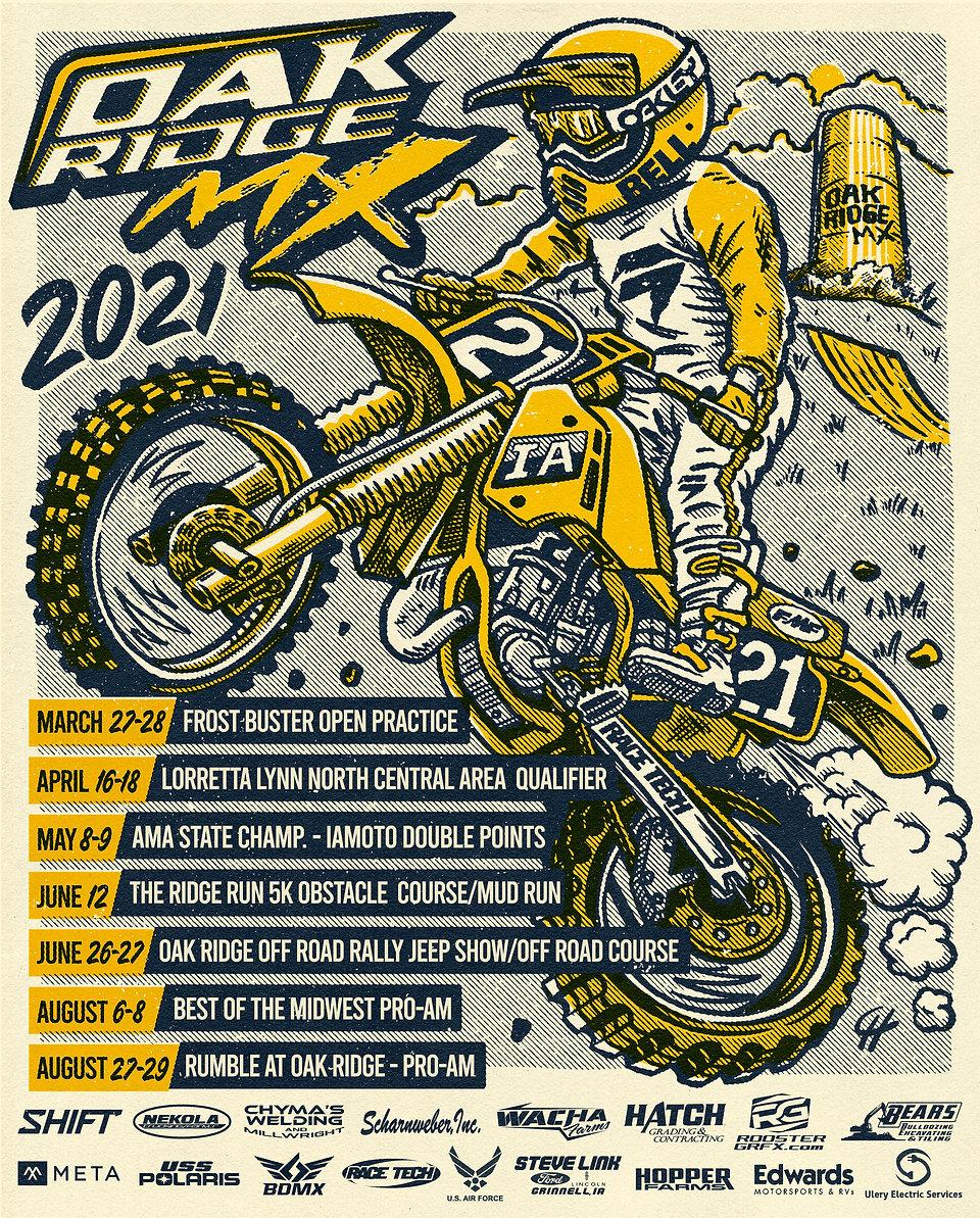 2021 Schedule- FINAL.jpg