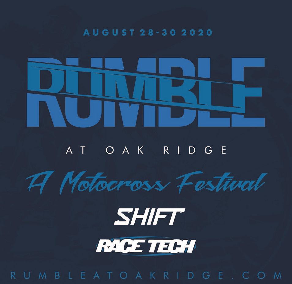 rumble5-5-20-02.jpg