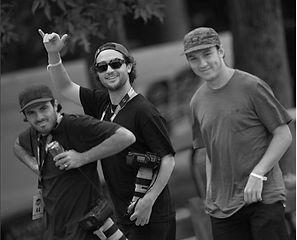 evergood crew.JPG