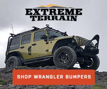 300-x-250_XTW-Bumpers.jpg