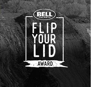 flip your lid.JPG
