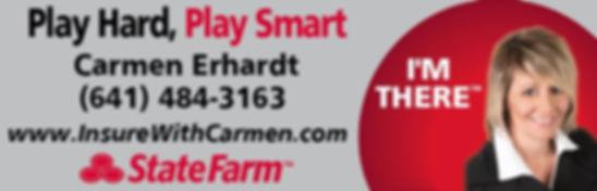 State_Farm_3x8_Carmen banner.JPG
