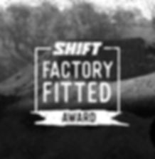factory fitted.JPG