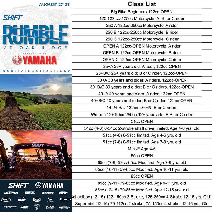 Rumbleclasslist2021.png