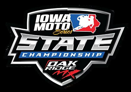 iowa moto state champ logo.png
