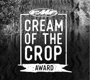 cream of the crop.JPG