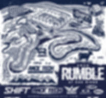 oakridge rumble cartoonfinal.jpg