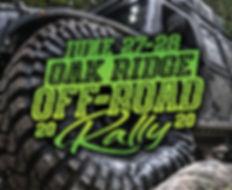 oak ridge flyer header.jpg