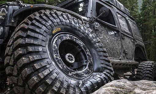 Off-Road-Tires.jpg