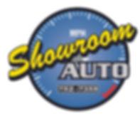 Showroom Logo NEW.jpg