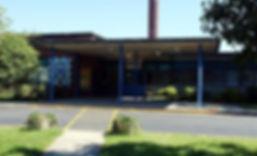 St. Matthews Elementary (Website photo).