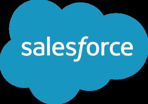 Salesforce Logo.png