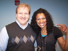 Mike & Nicole C. Mullen