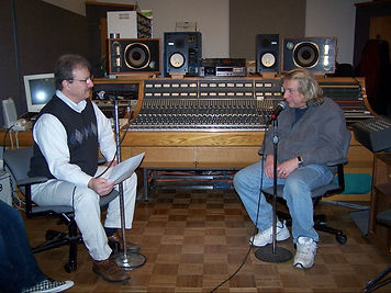 s2s_Mike and Lou Gramm 2011.jpg