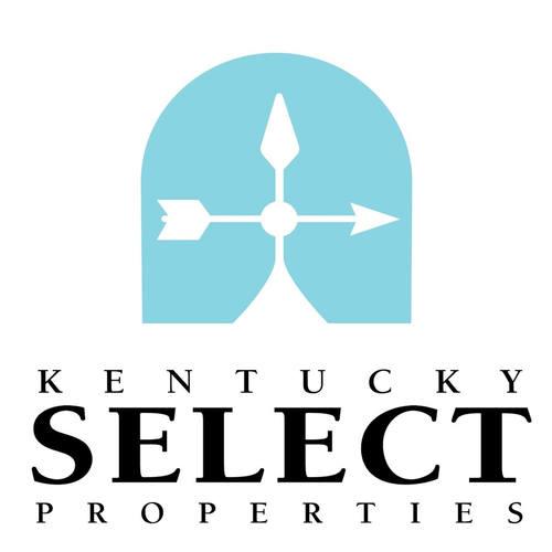 kentucky-select-properties.jpg