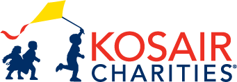 kosair-charities.png