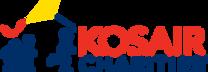 kosair-charities.png