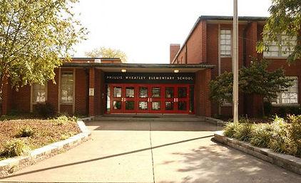 wheatley elementary.jpg