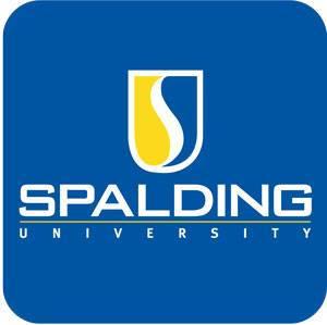 SpaldingUniversity-logo.jpg