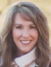 Michelle Carson