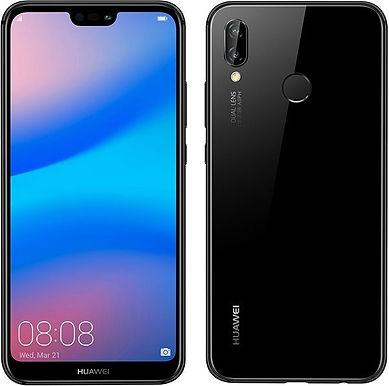 celular-huawei-p20-D_NQ_NP_770404-MLU277