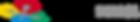 DRONES_IMAGES_Logo_1L_H_v2.png