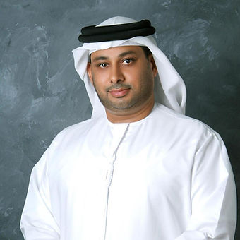 Photo Abdulaziz Alablam.jpeg
